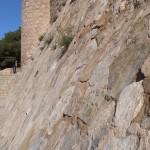 Atalaya Experience , tu nueva experiencia en el interior de Alicante.