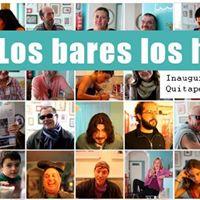 Premio a la mejor Estrategia en Redes Sociales para el Turismo en la Comunidad Valenciana.