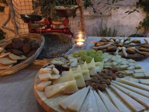 Productos gourmet Carniceria Conca